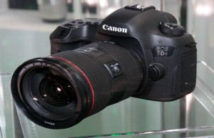 Canon India to expand retail presence; aims 400 stores by 2019