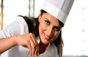 A restaurant runs because of the quality of food, says Chef Shipra Khanna