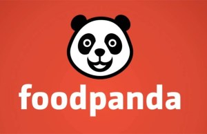 We are not looking to exit India, says foodpanda CEO
