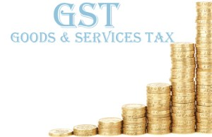 GST is a win-win for Government, industry, consumers: Industry leaders