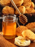 honeybusiness-kerala6
