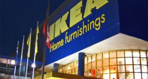 IKEA plans 25 stores in India over 10 years