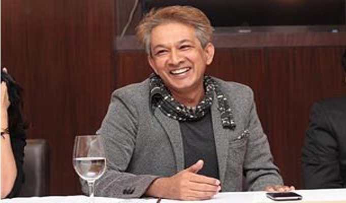 Jawed Habib's plans to fan out to Indian towns, metro cities