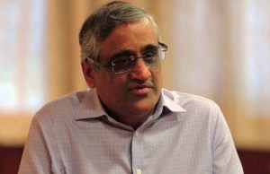 Physical retail in India is still starved of capital: Kishore Biyani