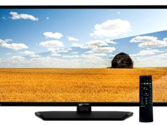 Micromax launches new LED TVs