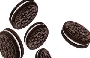 Mondelez drops US chocolate maker Hershey take over bid