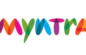 Myntra clocks $1 bn annual GMV run rate in July
