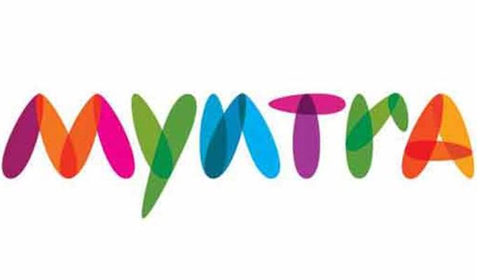 Myntra clocks  bn annual GMV run rate in July