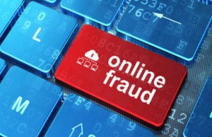Why we're sitting ducks for a new internet scam