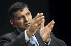 GST rollout deadline of April challenging: Rajan