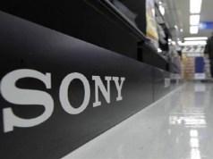 Sony India sets Rs 150 crore marketing budget this festive season