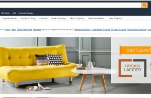 From Online to Offline: Urban Ladder to provide seamless furniture buying experience