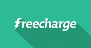 Freecharge partners with Axis Bank, launches UPI payment