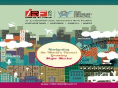 IRF bringing the most comprehensive opportunities for retailers, consumer-facing businesses and support organisations