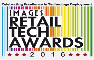 Raymond, Shoppers Stop, Spar, Myntra, Croma, others in Nominees announced for IMAGES Retail Technology Awards (IRTA) 2016