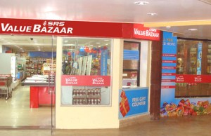 SRS Value Bazaar to invest Rs 200 cr in 5 yrs in business expansion