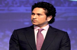 Tendulkar-backed USPL to launch women's wear