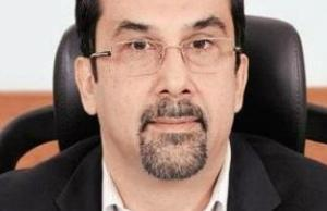 Sanjiv Puri, Chief Operating Officer, ITC Limited