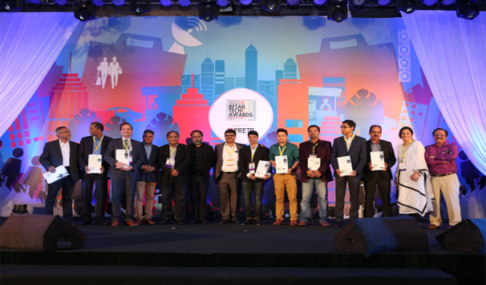 Images Retail Technology Awards honours efforts of retail and technology fraternity