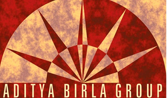 Aditya Birla Retail rejigs top management; gets Mohit Kampani on-board