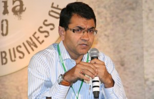 Jubilant Foodworks CEO Ajay Kaul steps down