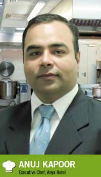 anuj-kapoor-exec-chef-amaya-hotel
