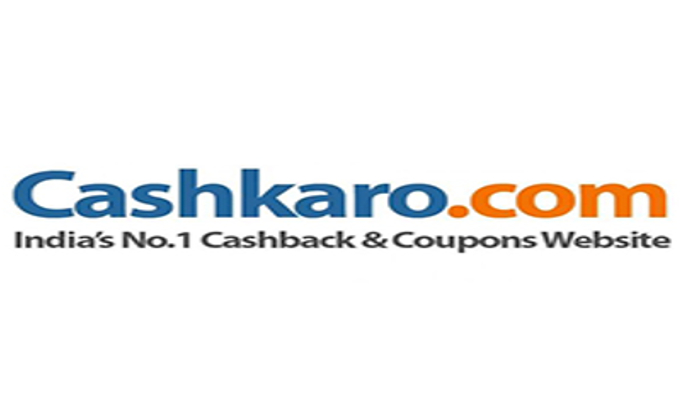 Cashkaro to drive Rs 300 cr in GMV this festive season
