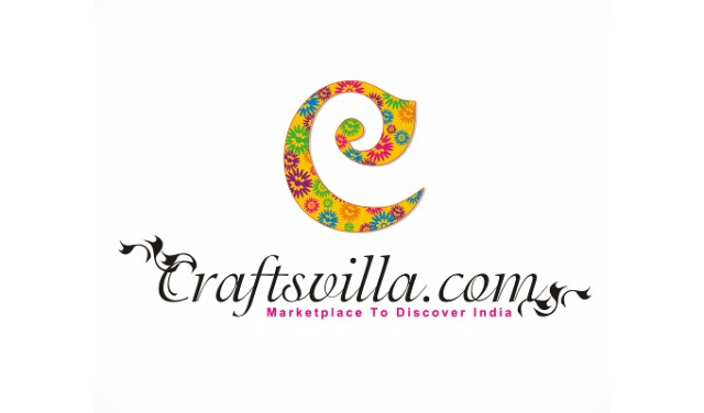 Craftsvilla aiming at 100 pc growth, turning profitable, says Co-Founder Manoj Gupta