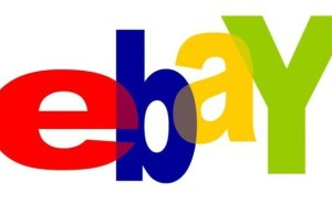 Now shop online on eBay India using FreeCharge