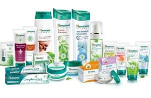 Himalaya eyes Rs 2,500 cr revenue; to hire 1,000 people
