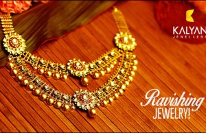 Kalyan Jewellers earmarks Rs 900 crore for expansion plan