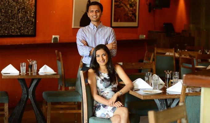 How online reservation platforms are transforming the restaurant biz