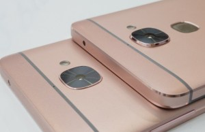 Avail deals, discounts on LeEco products till October 6