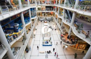 5 mall bosses on why location strategy decides a mall's success