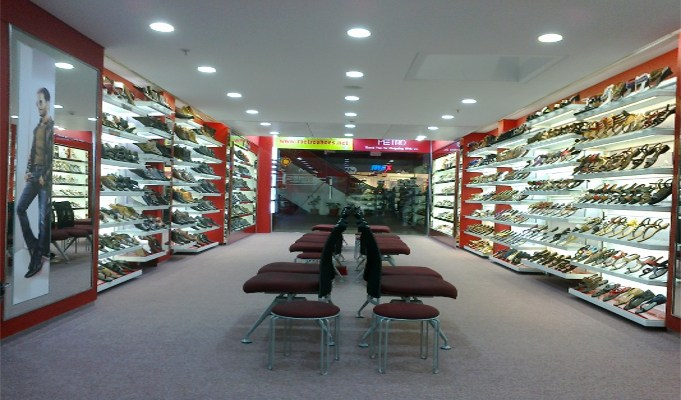 Metro Shoes invests in MV Shoe Care
