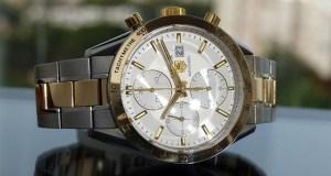 Retailing luxury watches online tough: CMD, Prime Luxury Watch