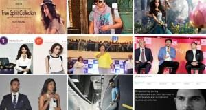 Celebrity branding: From endorsement to deeper involvement