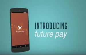 Future Group launches digital loyalty wallet Future Pay