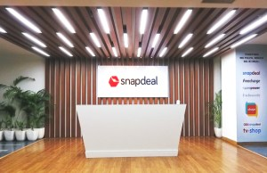 Snapdeal's 2nd edition of Unbox Diwali Sale witnessed 40 pc sale via SBI cards