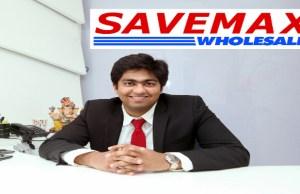 Vaibhav Singhal, MD & CEO, Savemax