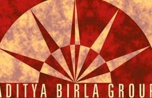 Aditya Birla Group's Grasim Industries' reports 17 pc growth in net profit
