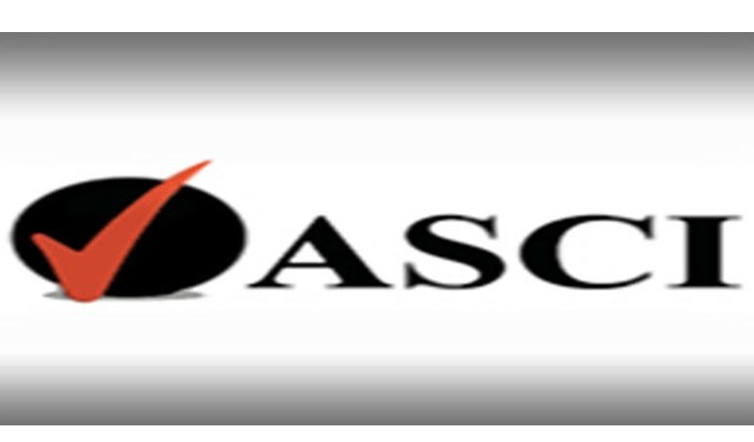 ASCI pulls HUL, GSK, others for misleading advertisements