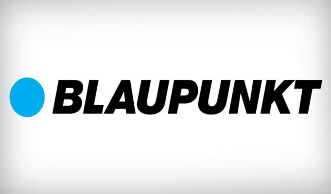 Blaupunkt picks India for global mobile phone accessories launch