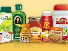 Traditional media continues to be a big focus for Dabur