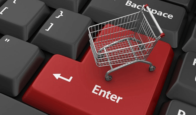 Ads by e-commerce players not violating guidelines