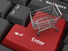 Majority of global consumers shop cross-border: Study