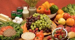 Fill infrastructural gaps hampering food processing in India: Assocham