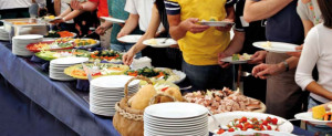foodservice-catering3