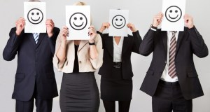 6 great retailers and their high impact HR practices