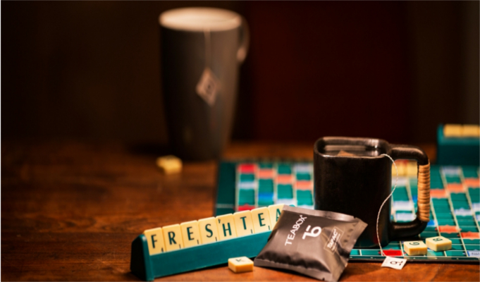 Teabox disrupts age-old tea industry, makes premium teas accessible to masses